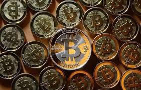 90%流入比特幣的錢用於投資或投機,只有一小部分用戶是為了交易