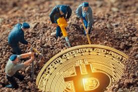 比特幣挖礦-現在挖一枚比特幣需要多少成本?