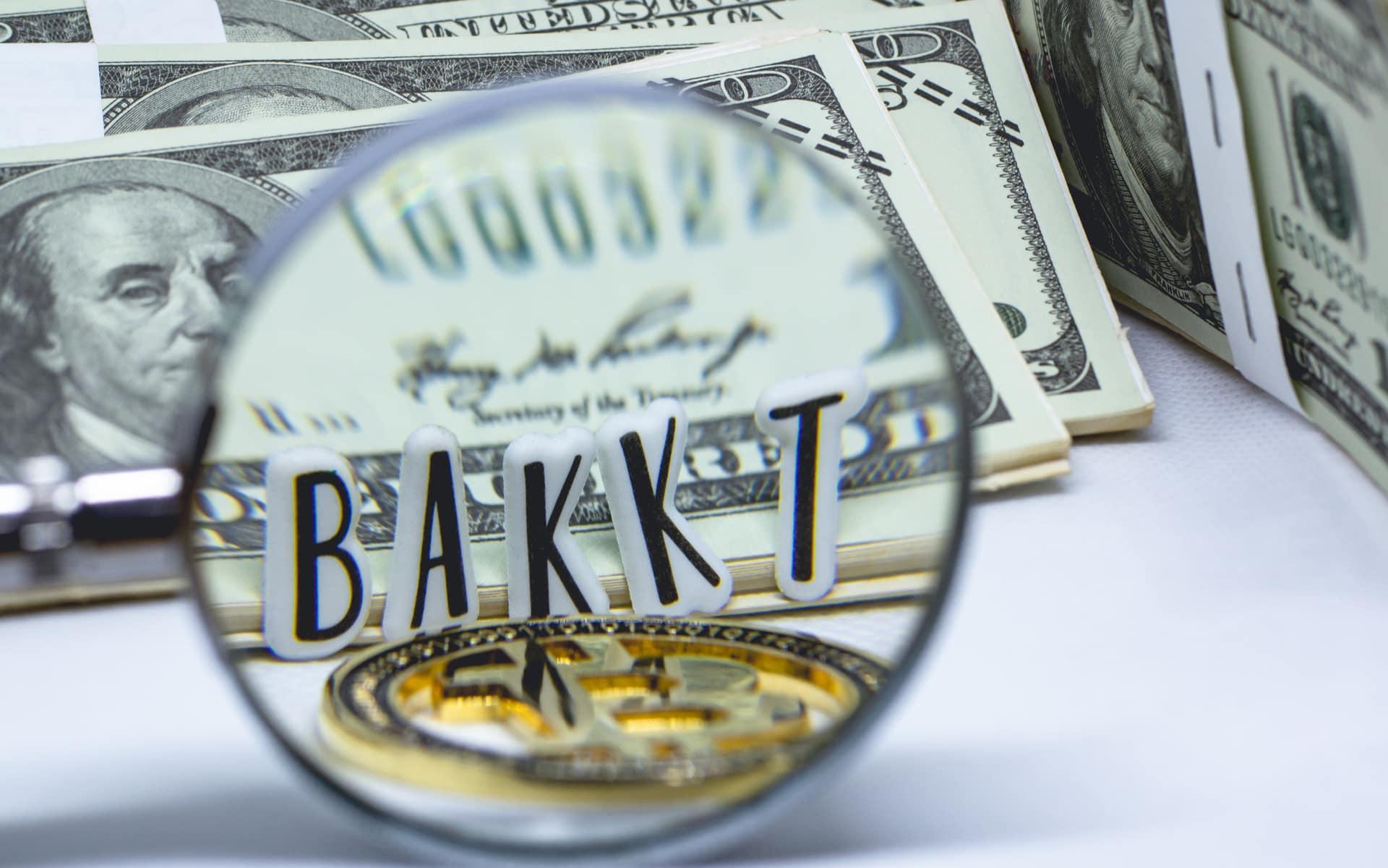 眾所矚目!Bakkt比特幣期權和現金結算比特幣期貨正式上線