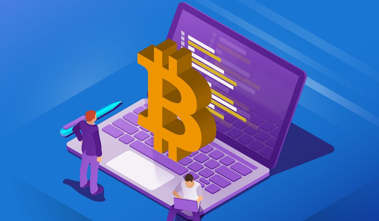 MIC預測虛擬貨幣未來,證券型代幣開啟新局面