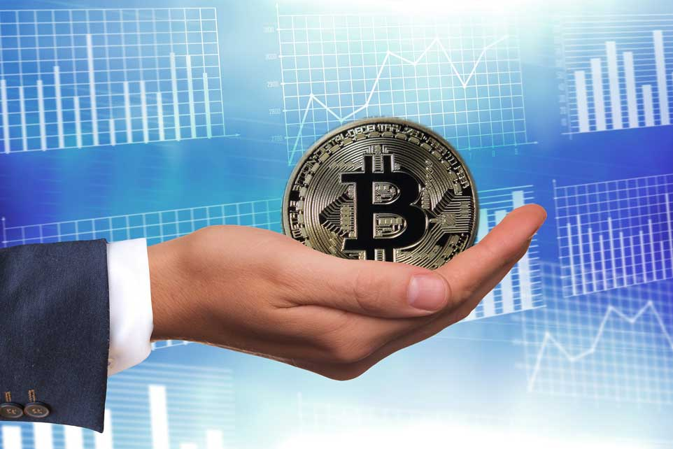 監管頻繁,比特幣市場受到哪些影響?