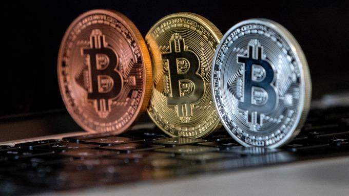 〈比特幣錢包Blockchain投資 16 億台幣,將成立區塊鏈創投基金〉已鎖定 比特幣錢包Blockchain投資 16 億台幣,將成立區塊鏈創投基金