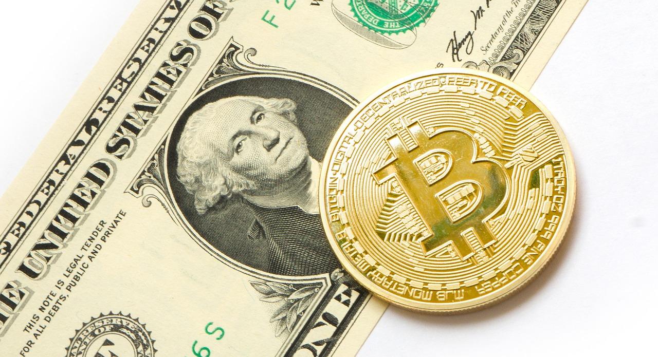 比特幣如何投資?給投資新手的五個建議