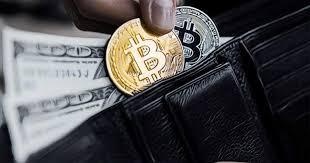比特幣教學-比特幣錢包的種類