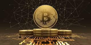 比特幣是什麼?來看看比特幣的起源